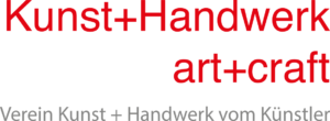 Partner Logo Weihnachtsmarkt am Hof Kunst & Handwerk