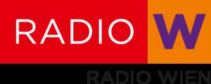 Partner Logo Weihnachtsmarkt am Hof Radio Wien